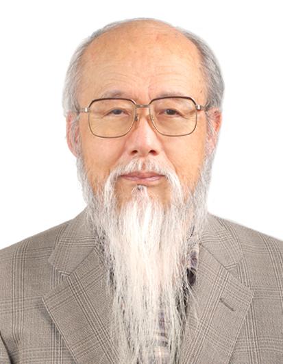 Masahiro Yoshimura