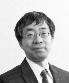 Ken Hattori