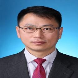Xiaoqiang Cui