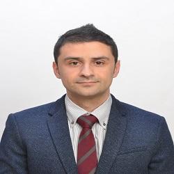 Hadi Razavi-Khosroshahi