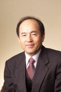 Chong-Su Cho