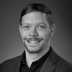 Andreas Rosenkranz