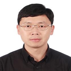 Jianhong Xu