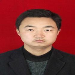 Yan-Huai Ding