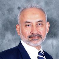 Amir Azam Khan