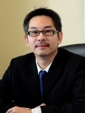 Hin-Yong Wong
