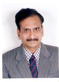 Shankar Venkataraman