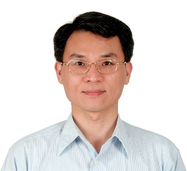 Chien-Hou Wu