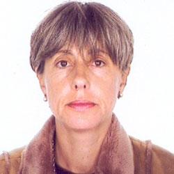 Ana Paula Couceiro Figueira