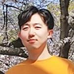 Pil Gyu Choi