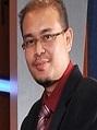 Mohd Helmy Abd Wahab