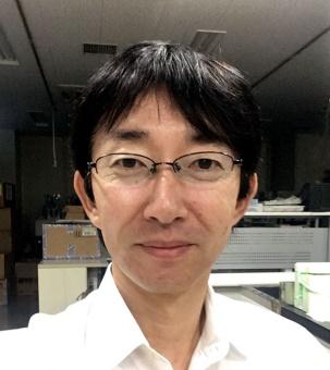 Hayato Miyagawa