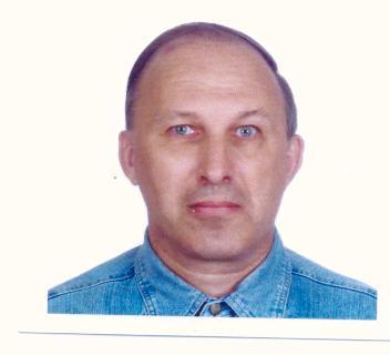 Sergey G.Lebedev