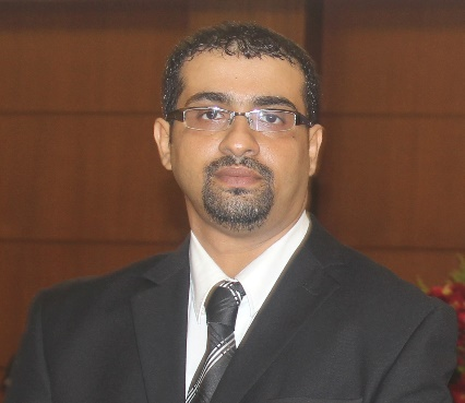 Wael Mohamed Shaher Yafooz