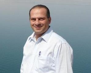 Maher J. Tadros