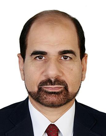 Yasser Shabana