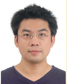 Li-Hsin Chan