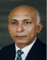 Raouf Elmallawany