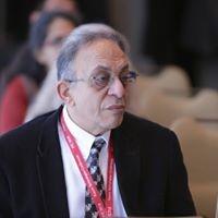 George H. Abdou