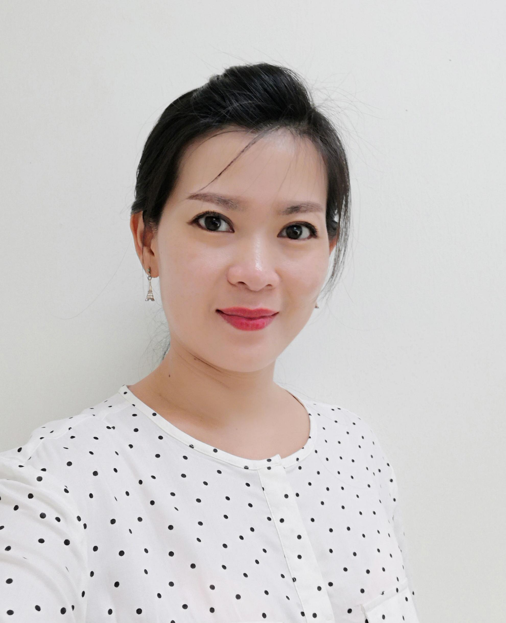 Tan Choo Peng