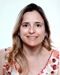 Ana Lopez Periago