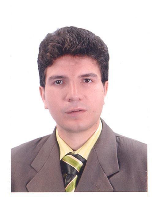 Abdelmoty M. Ahmed