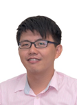 Garenth Lim King Hann