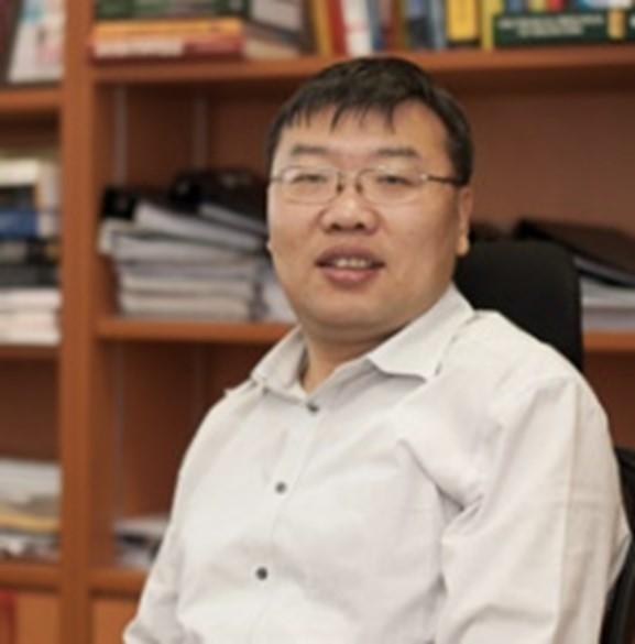 Jing Sheng Chen
